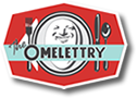 The Omelettry